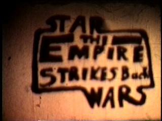 Star Wars (EJ Remake) (FCP)